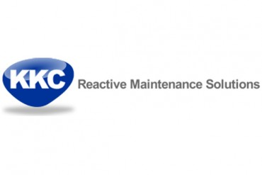 KKC Reactive Maintenance